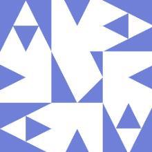 saiiieeed's avatar