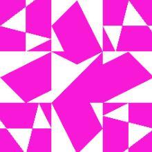 Saikia1's avatar