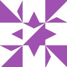 SaikiranG's avatar