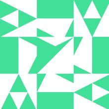 saiko98's avatar