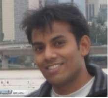 Saikrishna.R's avatar