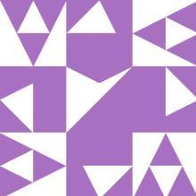 Saila3's avatar