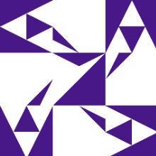 Sailboat37's avatar