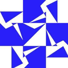 Sailor_Z's avatar