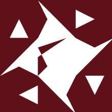 Sailorotelo's avatar