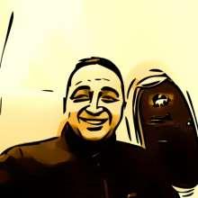 sailv's avatar
