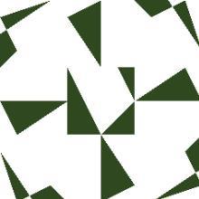 Saima_MSFT's avatar