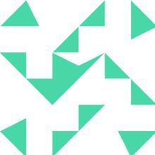 saimh's avatar