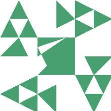 saimike's avatar