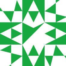 sainikChat's avatar