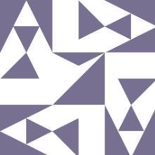 sainimuk's avatar