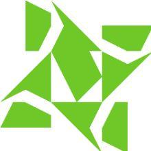 saint13's avatar
