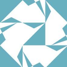 SaintsDT's avatar