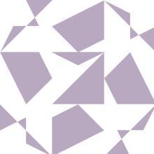 Saiprakash's avatar