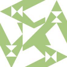 sairam2425's avatar