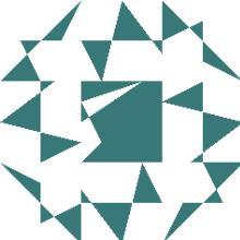 saisankar1994's avatar