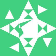 Saishruthi's avatar