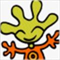 SaiTech's avatar