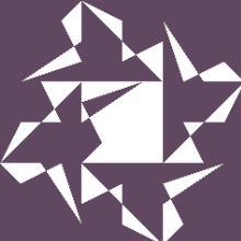 saitrips's avatar