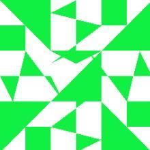 Saiu's avatar