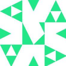 Saivenkata2014's avatar
