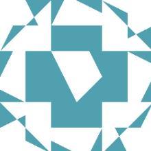 SaiVijayB's avatar