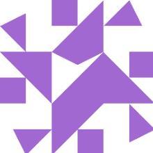 Saiyan.-X's avatar