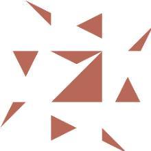 saiyuro's avatar