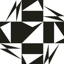 SajalRoy's avatar