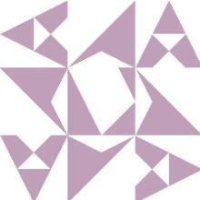 sajarw's avatar