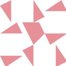 Sajeel_1's avatar