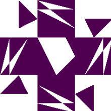 Sajid101's avatar