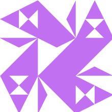 Sajidami82's avatar