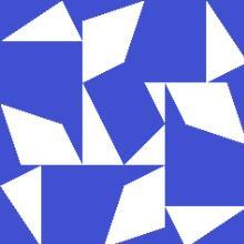 sajindran's avatar