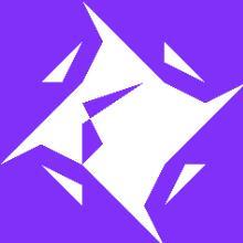Sajish's avatar
