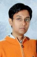 Sajjad Ahmad  alias masbaaz