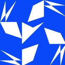 Sajom's avatar