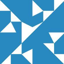 sajue's avatar