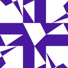 SAK80's avatar