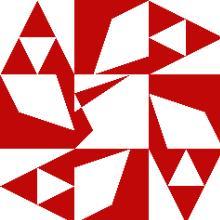 sakakibara_gl_alps's avatar