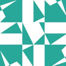 sakana8897's avatar