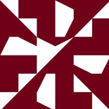 Sake5's avatar