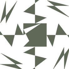 Sakendrick's avatar