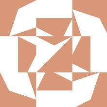 saket13's avatar