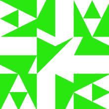 Saket_Asati_c2cb04's avatar