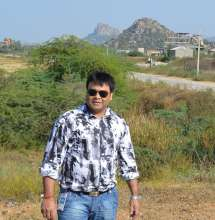 avatar of saketms79