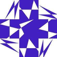 sakono's avatar