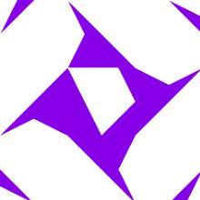 Sakray's avatar