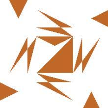 sakthi736's avatar