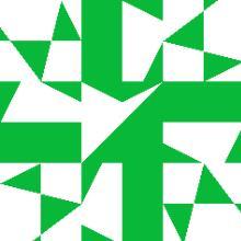 SAKURA123's avatar